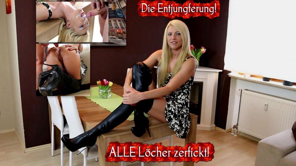 Milf Videos Hausfrauen Pornos