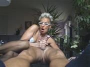 Sachsenlady – X-TREM-FUCKING-DEEPTHROAT-SMOKING-CREAMPIE,,,