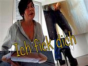 heels-and-more – Busty Pimmelgirl fickt dich in den Arsch