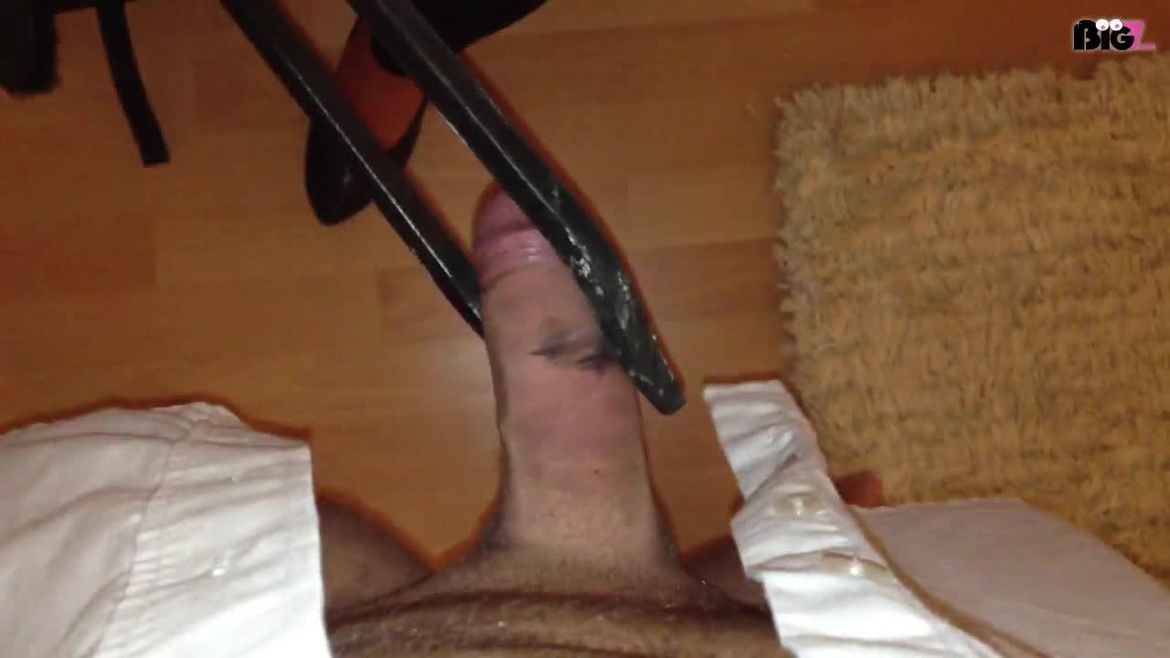 Com zeig deinen penis Userbilder Archive