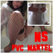 Darkbaby83 – NS im PVC Mantel