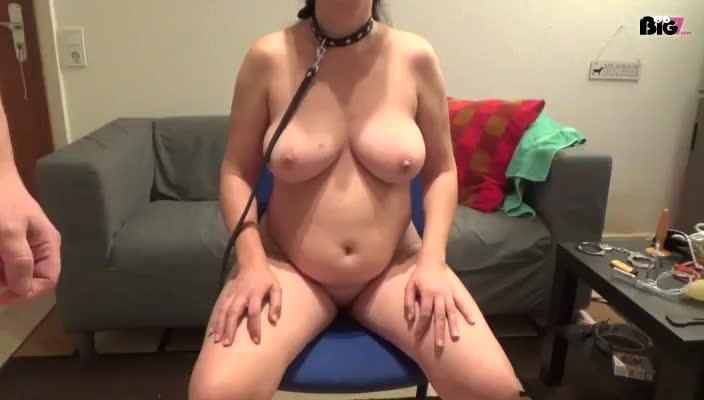 Brüste abbinden kleine Kostenloses abgebundene