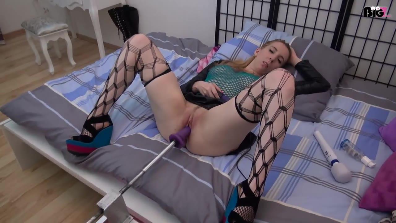 Stecher porn photo pics